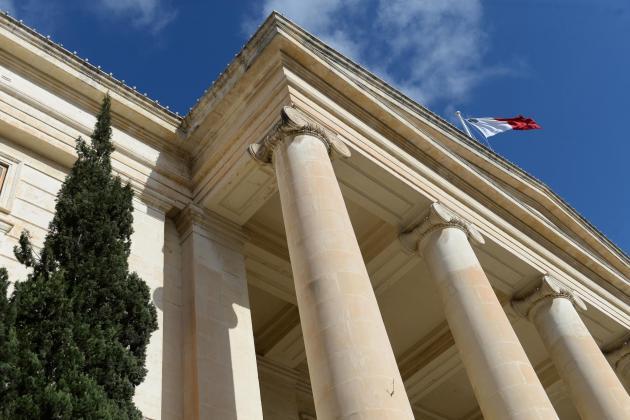 Mother denied bail over €500,000 fraud of former employer