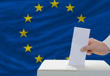 Voters have been shunning European elections: why?