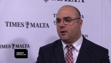 MDA president calls for review of outdated laws to ease pressure for permits in ODZ