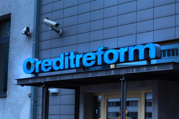 Creditreform confirms Malta's A+ rating, revises outlook to 'stable'