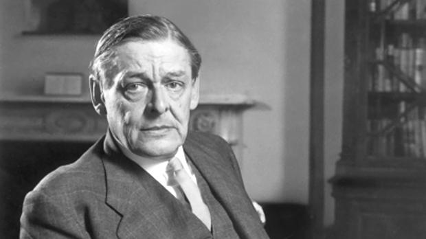 an analysis of the poem the waste land by ts eliot Many see the poem as a reflection of eliot's disillusionment with the  but first a discussion of the poem's title the waste land is necessary the title refers .