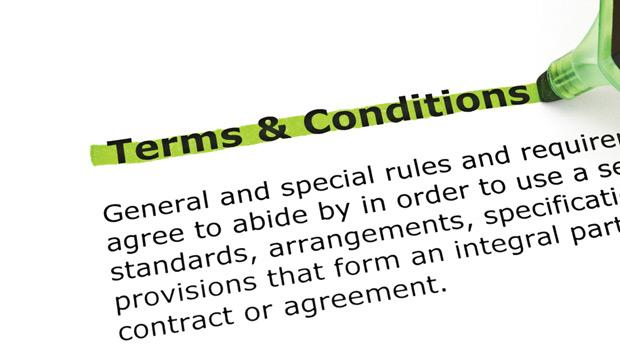 Custom Unfair Contract Terms Act of 1977 Essay