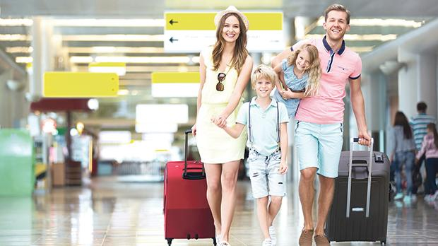 As from July 1, the improved EU Package Travel Directive will extend its scope to cover different types of package holidays.