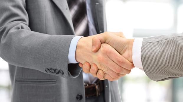 improving consumer seller trust