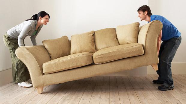 Nice The Most Common Problems Consumers Encounter When Buying New Furniture Are  Usually Delays In Delivery, Damaged Furniture, Missing Parts Or That The ...