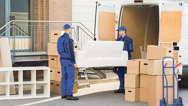 Consumers May Encounter Various Problems When Buying A New Piece Of  Furniture. The Most Common Ones Usually Concern Deposits, Delivery And  Problems Related ...