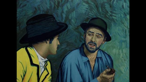 loving vincent full movie streaming