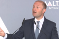 Muscat wants free public transport for all... one day