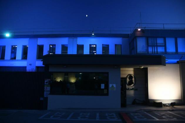 De La Rue invests millions in Malta factory expansion