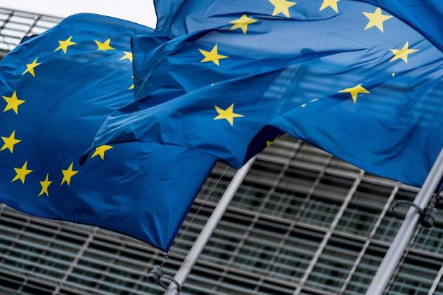 New EU Commission delayed for at least a month