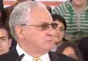 Debono Grech apologises