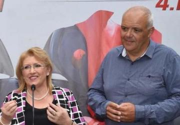 Tonio Darmanin 'personally devastated' by Paqpaqli crash