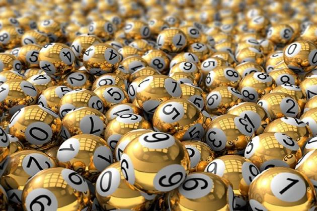 Someone could be the first €266 million Powerball jackpot winner from Malta