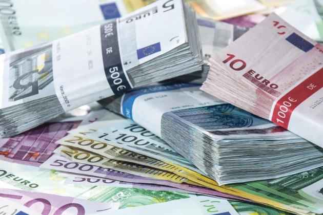 Moneyval: Inside the anti-money laundering dossier