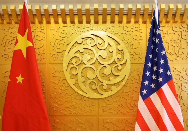 Us China Putting Trade War On Hold Treasurys Mnuchin Says