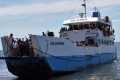 136 confirmed dead in Tanzania ferry sinking; death toll expected to rise