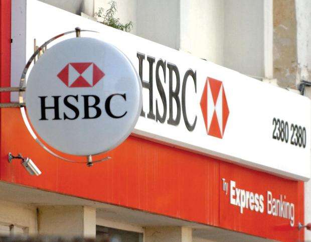 HSBC Malta introduces service for small businesses