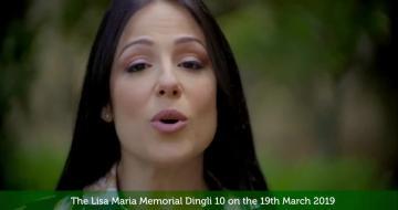 Watch: Man. United stars promote Lisa Maria Memorial Dingli 10 race