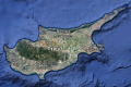 Turkey says it will start drilling off Cyprus 'in coming days'