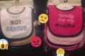 Hilarious examples of gender branding has internet in fits