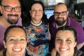 Tifkiriet, nostalgic Maltese song launched