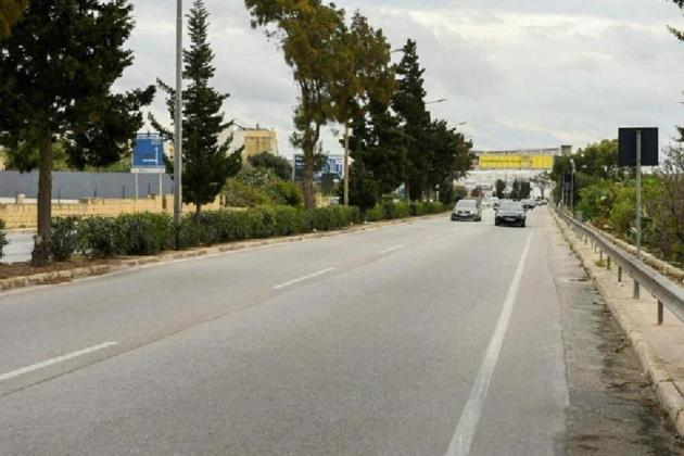 Alfred Sant stands by his criticism of Mrieħel flyover plans