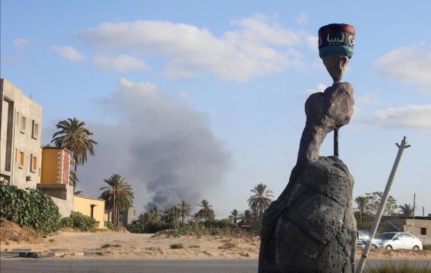 Image result for libya