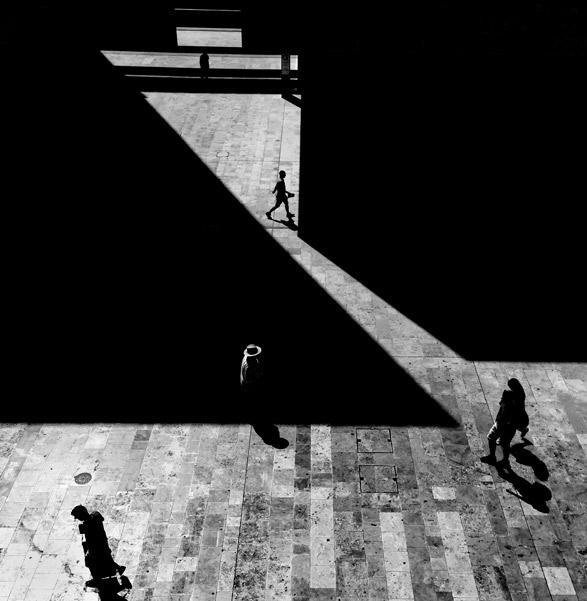 The winning photo by Darrin Zammit Lupi.