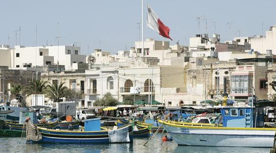 Flags were flown at half mast when the bodies of Karmenu Bugeja, Noel Carabott and Abdulrahman Abdalla Gedi were found.
