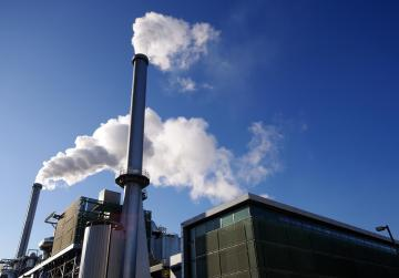 Incinerator site: minister still open to alternatives