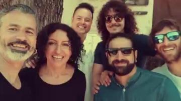 Puerto Flamenco to premiere new show in Malta