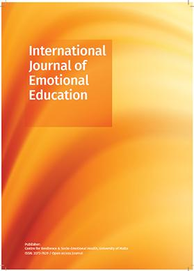 Science Education Journals