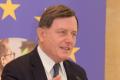 Sant warns that EU tax law proposals harmful to Malta