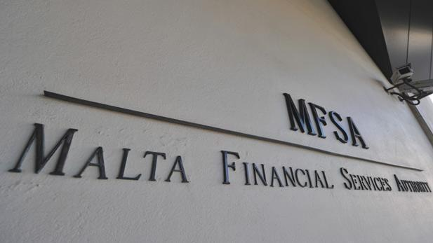 The MFSA had asked the ECB to revoke Nemea Bank's license last January.