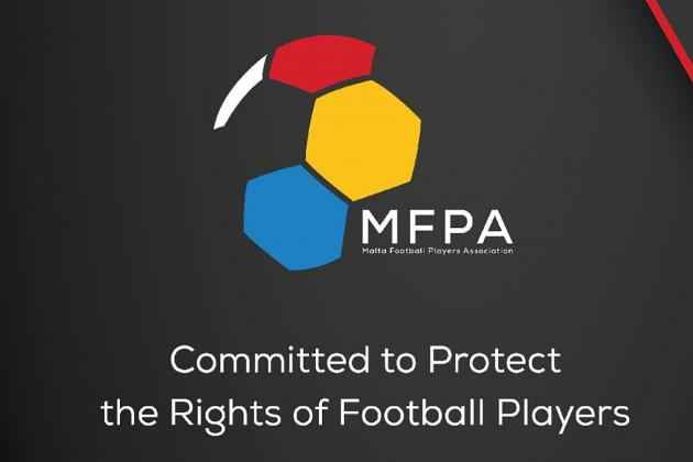 MFPA joins calls for a gradual return of sport in Malta