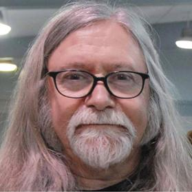 Singer-songwriter Norman Greenbaum featured in 50 films and several TV shows. Photo: Press Democrat