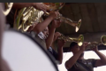Watch: The Guča Trumpet Festival (ARTE)