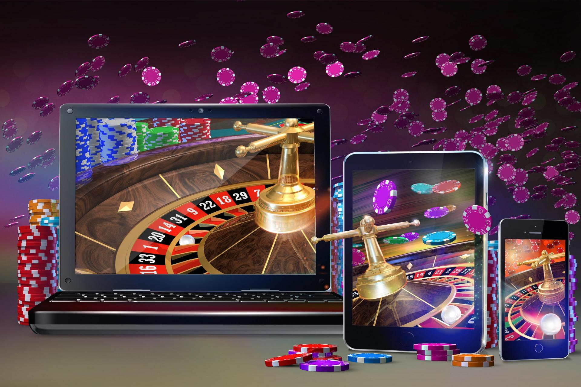 Online casino offers to watch out for