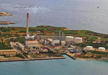 New gas power plant to miss another deadline as LNG tanker conversion is delayed