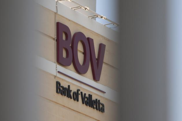 BOV closes two branches after staff member infections