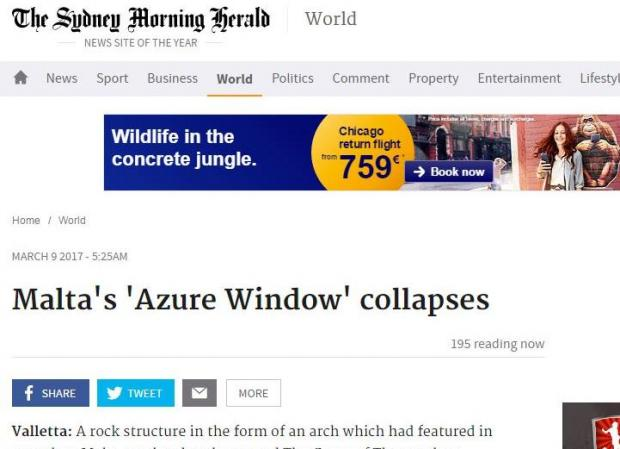 The Sydney Morning Herald.