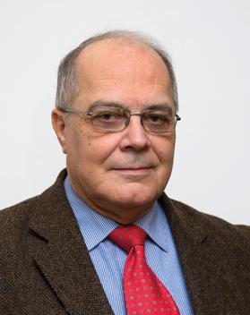Joe Bannister