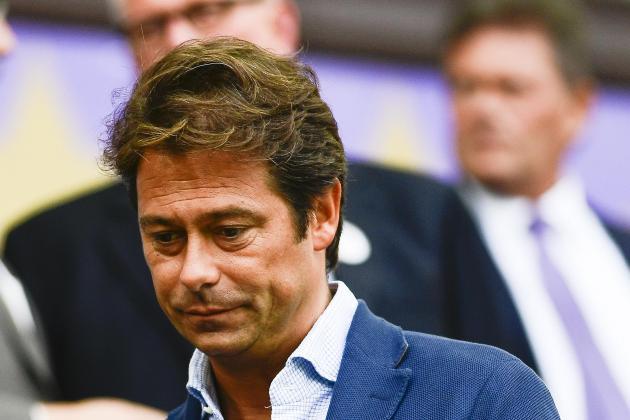 Two arrested in transfer fraud raids in Belgium, Monaco, London