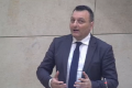 Those who make mistakes undermine collective credibility and should move aside – Nationalist MP