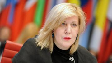 Dunja Mijatović