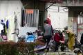Watch: Overpopulation in Beijing (ARTE)