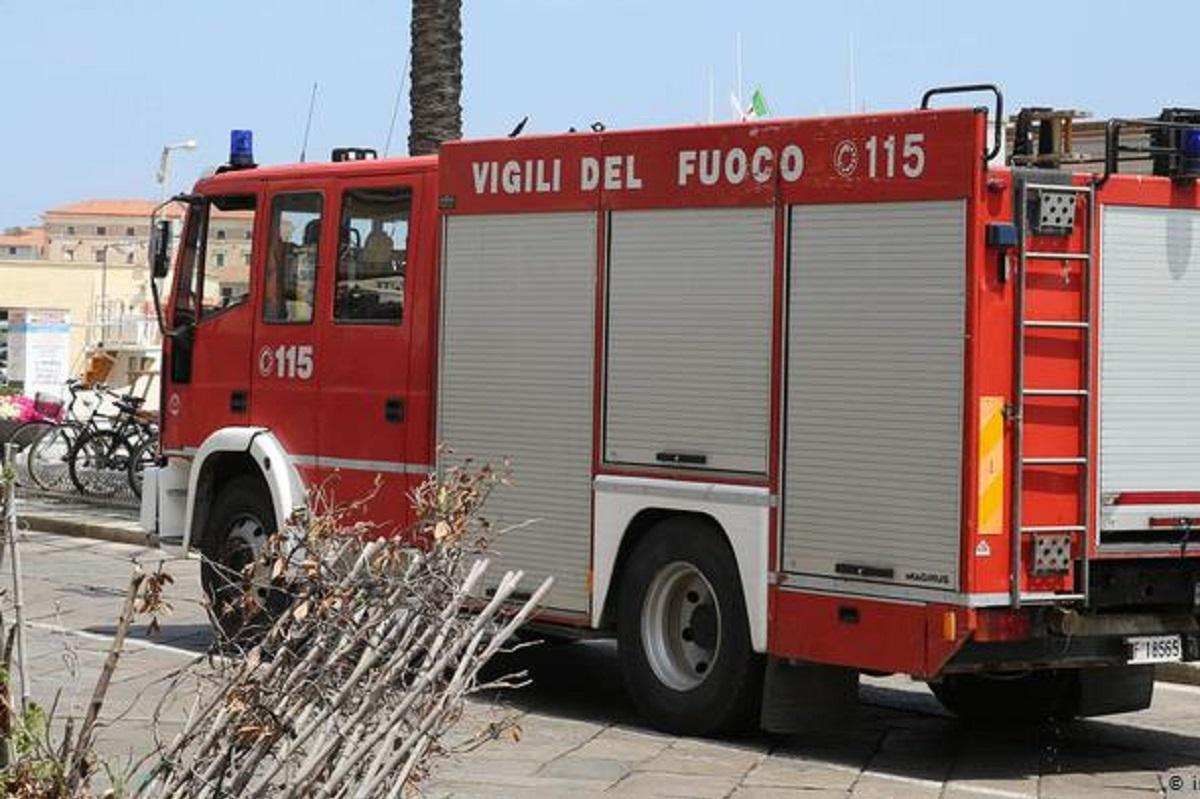 Four dead in Sicily fireworks factory explosion
