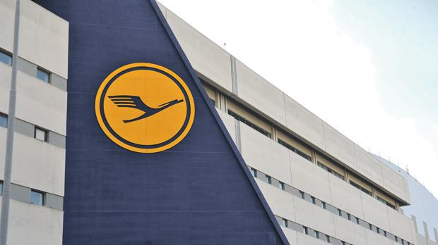 Business Companies In Malta Mail: Lufthansa Technik Must Pay €4,500 To Sacked Employee