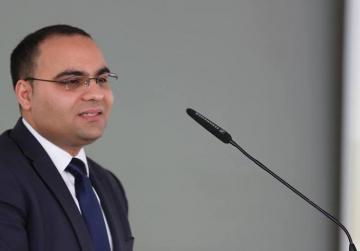 Malta will need another 13,000 foreign workers this year