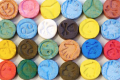 Ecstasy users are more empathetic: could the drug have a therapeutic use?